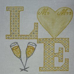 FS-Love-Wedding