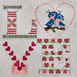 FS-LOVE-Valentine