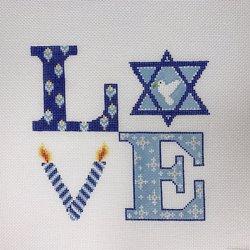 FS-Love-Hanukkah