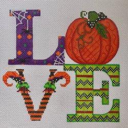 FS-Love-Halloween